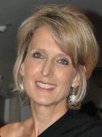Wendelin Van Draanen profile photo