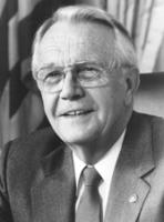 Wendell H. Ford profile photo
