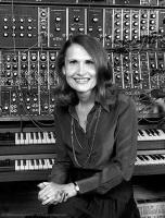 Wendy Carlos profile photo