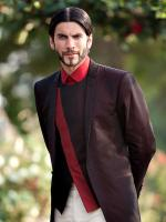 Wes Bentley's quote #4