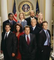 West Wing quote #2