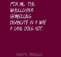 Wheelchairs quote #2
