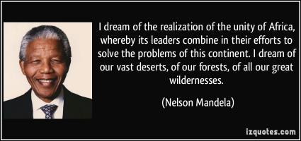 Whereby quote
