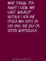 Whereof quote #2