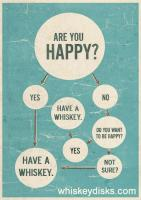 Whisky quote #1