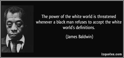 White World quote #2