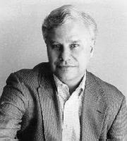 Whitley Strieber profile photo