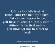 Wildly quote #2