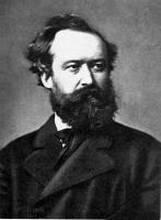 Wilhelm Busch profile photo