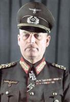 Wilhelm Keitel profile photo