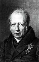 Wilhelm von Humboldt profile photo