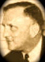 Will Cuppy profile photo