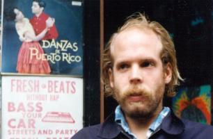Will Oldham profile photo
