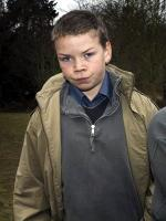 Will Poulter profile photo