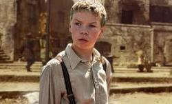 Will Poulter's quote #4