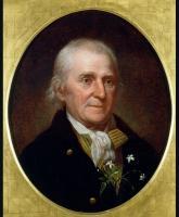 William Bartram profile photo