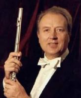 William Bennett profile photo