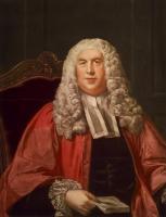 William Blackstone profile photo