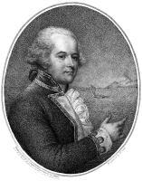 William Bligh's quote #7