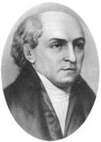 William Carey profile photo