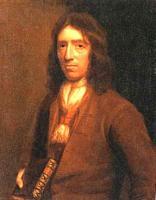 William Dampier profile photo