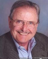 William Daniels profile photo