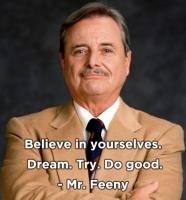 William Daniels's quote #1