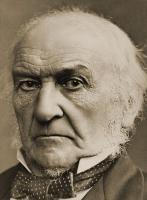 William E. Gladstone profile photo