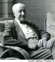 William Feather profile photo