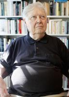 William H. Gass profile photo