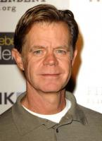 William H. Macy profile photo