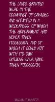 William H. Wharton's quote #4