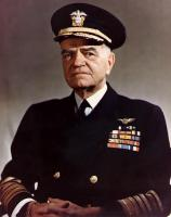 William Halsey profile photo
