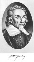 William Harvey profile photo