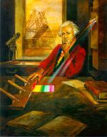 William Herschel profile photo