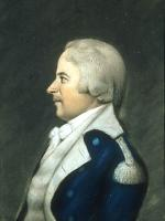 William Hull profile photo