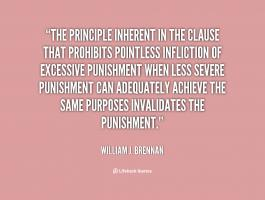 William J. Brennan's quote #3