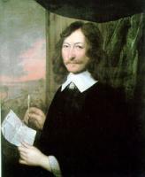 William Lilly profile photo