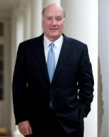 William M. Daley profile photo