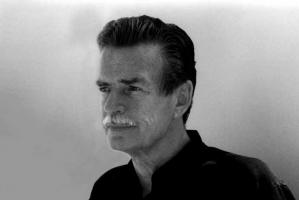 William McIlvanney profile photo