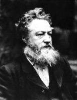 William Morris profile photo