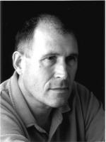 William Nicholson profile photo