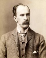 William Osler profile photo