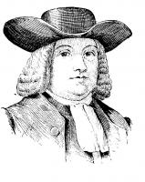 William Penn profile photo