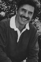 William Peter Blatty profile photo