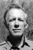 William Pierce profile photo