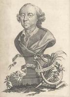 William Shenstone profile photo