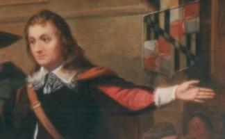 William Stone profile photo