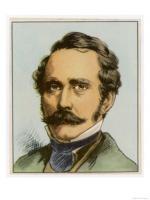 William Thomas Green Morton's quote #1