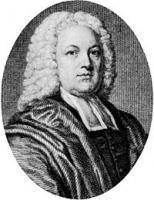 William Warburton profile photo
